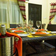 Отель Beige Village Golf Resort & Spa питание фото 3