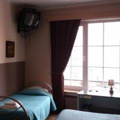 Отель Noga Бельгия, Брюссель - отзывы, цены и фото номеров - забронировать отель Noga онлайн фото 15