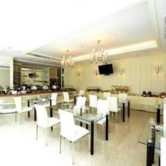 Отель Bless Residence Бангкок питание фото 2