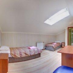 Гостиница РА на Кузнечном 19 3* Стандартный номер с 2 отдельными кроватями фото 2