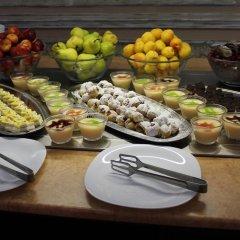 Отель Karolina complex питание фото 3