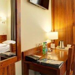 Отель Piast Польша, Вроцлав - 3 отзыва об отеле, цены и фото номеров - забронировать отель Piast онлайн фото 2