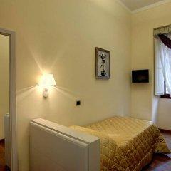 Отель B&B La Signoria Di Firenze комната для гостей фото 4