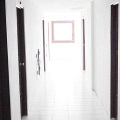 Отель Highfive Guest House интерьер отеля