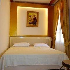 Seybils Otel Турция, Акхисар - отзывы, цены и фото номеров - забронировать отель Seybils Otel онлайн комната для гостей