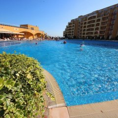 Отель Menada Grand Resort Apartments Болгария, Дюны - отзывы, цены и фото номеров - забронировать отель Menada Grand Resort Apartments онлайн фото 16