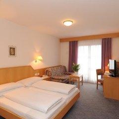 Hotel Gasthof Waldschenke Марленго комната для гостей фото 2