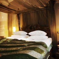 Hotel Hellsten комната для гостей