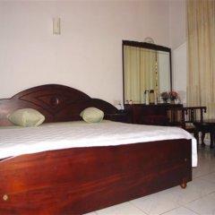 Отель Villa Ranmenika комната для гостей фото 3