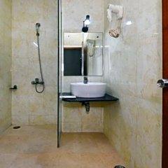 Отель South Indian Hotel Индия, Нью-Дели - отзывы, цены и фото номеров - забронировать отель South Indian Hotel онлайн фото 30