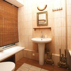 Гостевой Дом 33 Удовольствия ванная