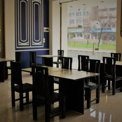 Отель Merryland Иордания, Амман - отзывы, цены и фото номеров - забронировать отель Merryland онлайн фото 21