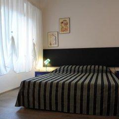 Отель Temple View Италия, Рим - отзывы, цены и фото номеров - забронировать отель Temple View онлайн комната для гостей фото 4
