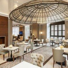 Radisson Blu Beke Hotel, Budapest комната для гостей фото 4