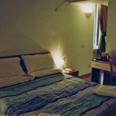 Отель Tomas комната для гостей фото 5