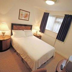 Отель Britannia Country House Hotel & Spa Великобритания, Манчестер - отзывы, цены и фото номеров - забронировать отель Britannia Country House Hotel & Spa онлайн комната для гостей
