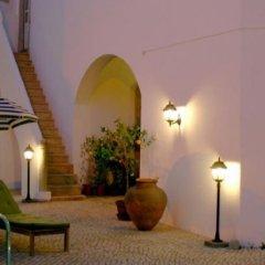 Отель Casa de Estoi
