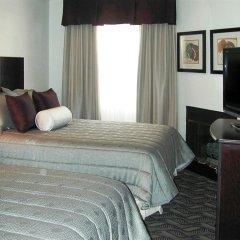 Отель Alexis Park All Suite Resort с домашними животными