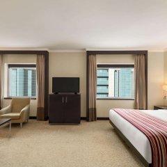 Отель Ramada Plaza ОАЭ, Дубай - 6 отзывов об отеле, цены и фото номеров - забронировать отель Ramada Plaza онлайн фото 5