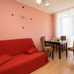 Апартаменты Apartment Etazhy Sheynkmana Kuybysheva Екатеринбург фото 20