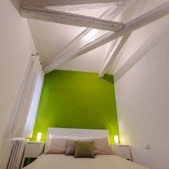Отель Ca Del Tentor комната для гостей фото 3