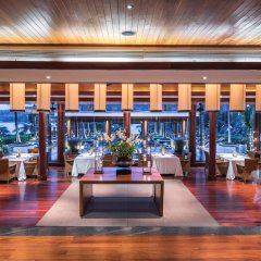 Отель Andara Resort Villas интерьер отеля фото 2