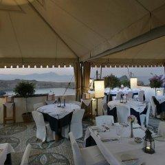Отель Melenos Lindos Exclusive Suites and Villas фото 4