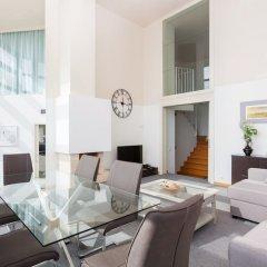 Отель Rent Top Apartments Beach-Diagonal Mar Испания, Барселона - отзывы, цены и фото номеров - забронировать отель Rent Top Apartments Beach-Diagonal Mar онлайн