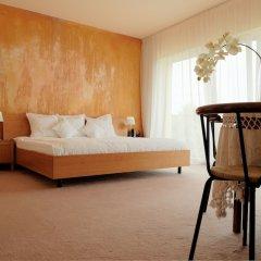 Отель Romantic Boutique Hotel & Spa Литва, Паневежис - 1 отзыв об отеле, цены и фото номеров - забронировать отель Romantic Boutique Hotel & Spa онлайн фото 2