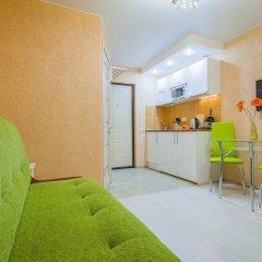 Гостиница Apt on Chetvyortaya Sovetskaya 8 ap15 комната для гостей фото 2