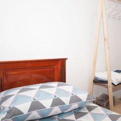 Отель The Prince of Whales Hostel & Bar Вьетнам, Хошимин - отзывы, цены и фото номеров - забронировать отель The Prince of Whales Hostel & Bar онлайн сейф в номере