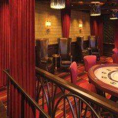 Отель Golden Gate Casino Hotel США, Лас-Вегас - 2 отзыва об отеле, цены и фото номеров - забронировать отель Golden Gate Casino Hotel онлайн питание фото 2