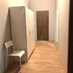 Отель Apartament Stockholm Познань интерьер отеля