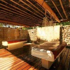 Отель Bora Bora Pearl Beach Resort Французская Полинезия, Бора-Бора - отзывы, цены и фото номеров - забронировать отель Bora Bora Pearl Beach Resort онлайн