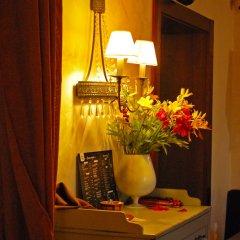 Мини-отель Хата Химки удобства в номере фото 2