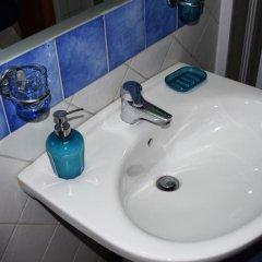 Отель B&B Kolymbetra Италия, Агридженто - отзывы, цены и фото номеров - забронировать отель B&B Kolymbetra онлайн ванная фото 2