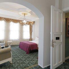 Nishant Boutique Hotels Турция, Стамбул - отзывы, цены и фото номеров - забронировать отель Nishant Boutique Hotels онлайн комната для гостей фото 4