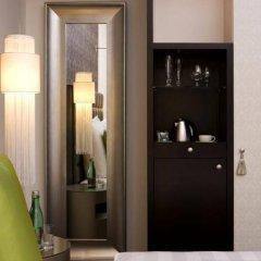 Отель Steigenberger Hotel Herrenhof Австрия, Вена - 9 отзывов об отеле, цены и фото номеров - забронировать отель Steigenberger Hotel Herrenhof онлайн удобства в номере фото 2
