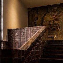 Отель Stadtpalais Германия, Кёльн - отзывы, цены и фото номеров - забронировать отель Stadtpalais онлайн развлечения