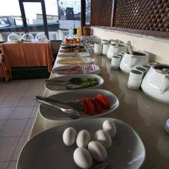 Peninsula Турция, Стамбул - отзывы, цены и фото номеров - забронировать отель Peninsula онлайн питание фото 3