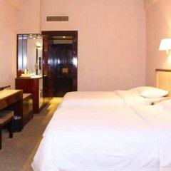 Отель Miramar Hotel - Xiamen Китай, Сямынь - отзывы, цены и фото номеров - забронировать отель Miramar Hotel - Xiamen онлайн фото 3