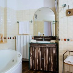 Best Western Maison B Hotel Римини спа фото 2