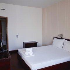 Garni Hotel Jugoslavija удобства в номере фото 2