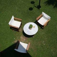 Отель Kalithea Sun & Sky Греция, Родос - отзывы, цены и фото номеров - забронировать отель Kalithea Sun & Sky онлайн фото 4