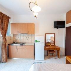 Отель Virtual Pilot Родос фото 7