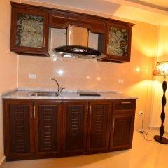 Отель P Quattro Relax Hotel Иордания, Вади-Муса - отзывы, цены и фото номеров - забронировать отель P Quattro Relax Hotel онлайн в номере