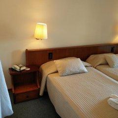 Отель Terme Igea Suisse Италия, Абано-Терме - отзывы, цены и фото номеров - забронировать отель Terme Igea Suisse онлайн комната для гостей фото 3
