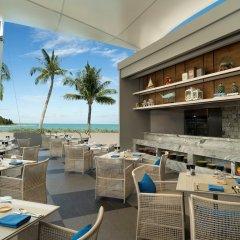Отель Avani+ Samui Resort