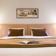 Mercure Paris Roissy Charles de Gaulle Hotel удобства в номере