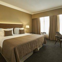 Отель PortoBay Marques комната для гостей